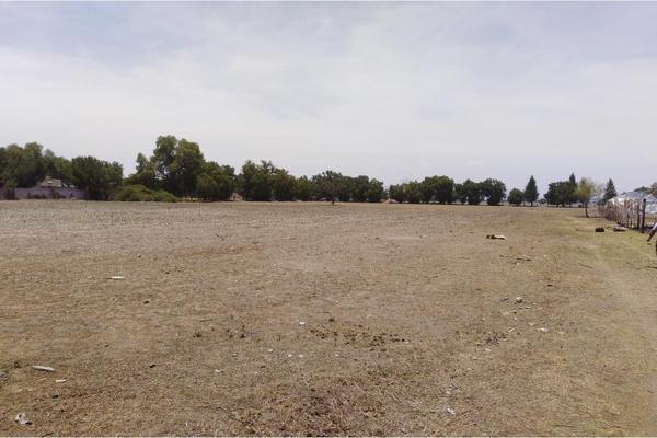 Foto de terreno habitacional en venta en venustiano carranza 0, san sebastián, zumpango, méxico, 9933106 No. 10