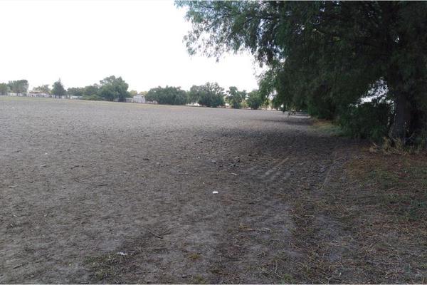 Foto de terreno habitacional en venta en venustiano carranza 0, san sebastián, zumpango, méxico, 9933106 No. 17