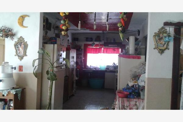 Foto de casa en venta en venustiano carranza 10, san bartolo cuautlalpan, zumpango, méxico, 0 No. 02