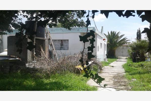 Foto de casa en venta en venustiano carranza 10, san bartolo cuautlalpan, zumpango, méxico, 0 No. 03