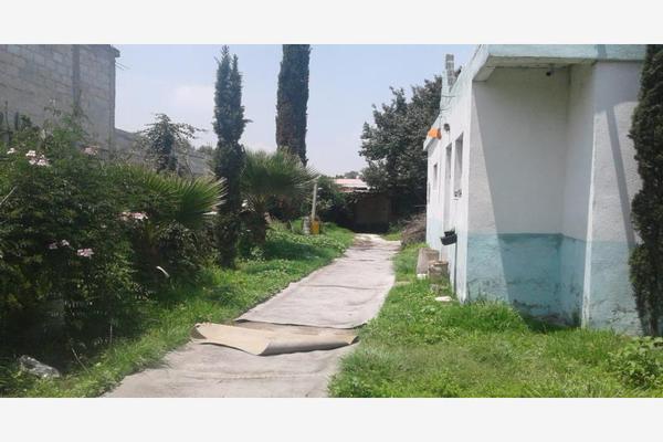 Foto de casa en venta en venustiano carranza 10, san bartolo cuautlalpan, zumpango, méxico, 0 No. 06