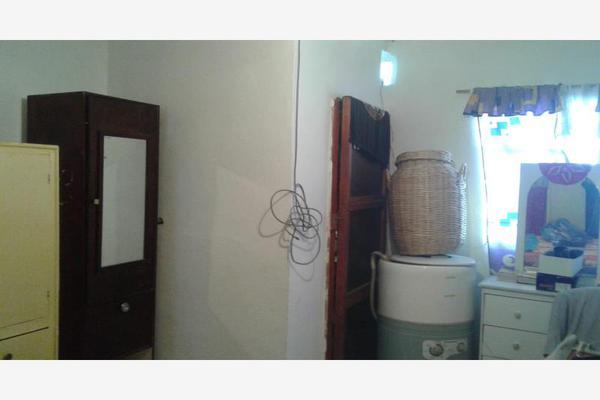 Foto de casa en venta en venustiano carranza 10, san bartolo cuautlalpan, zumpango, méxico, 0 No. 07