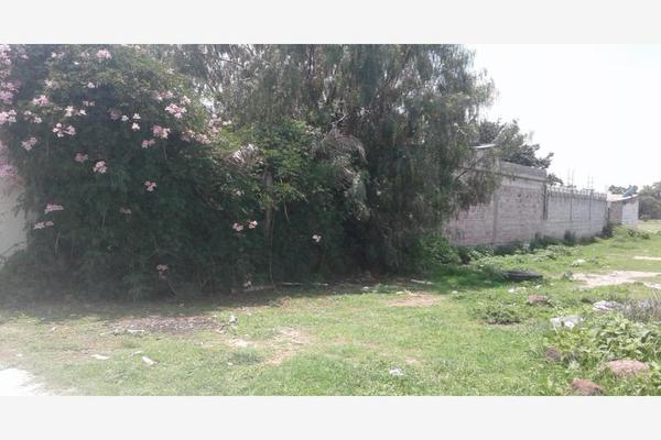 Foto de casa en venta en venustiano carranza 10, san bartolo cuautlalpan, zumpango, méxico, 0 No. 08