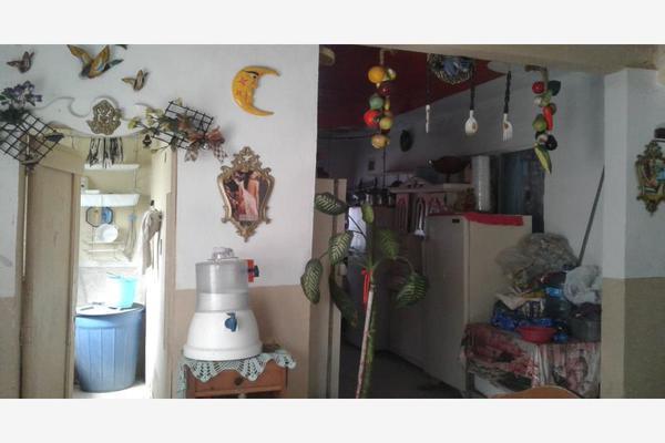 Foto de casa en venta en venustiano carranza 10, san bartolo cuautlalpan, zumpango, méxico, 0 No. 09