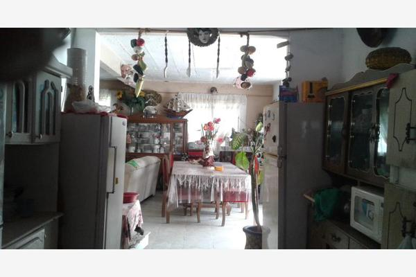 Foto de casa en venta en venustiano carranza 10, san bartolo cuautlalpan, zumpango, méxico, 0 No. 10