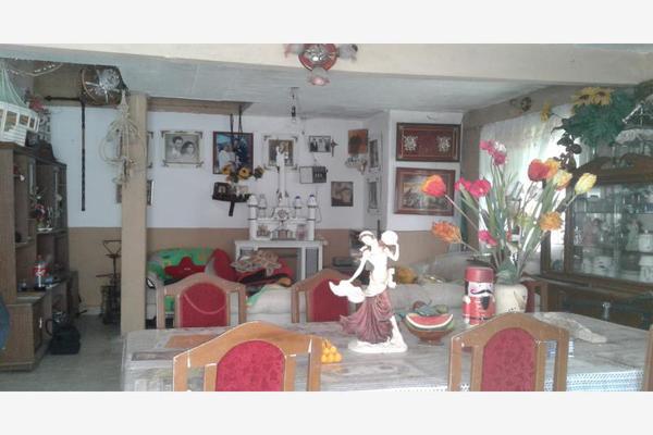 Foto de casa en venta en venustiano carranza 10, san bartolo cuautlalpan, zumpango, méxico, 0 No. 11