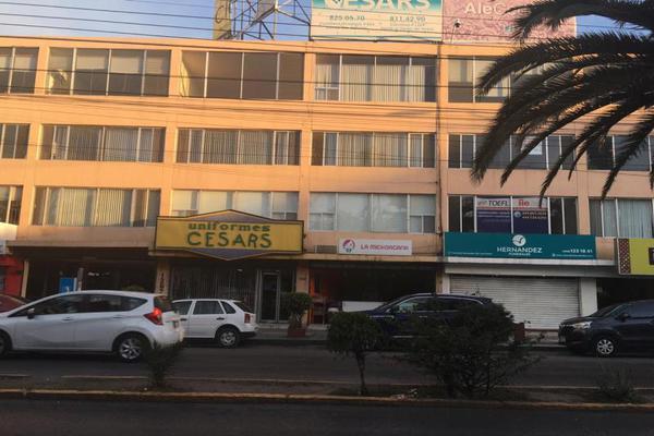 Foto de local en renta en venustiano carranza 1263, tequisquiapan, san luis potosí, san luis potosí, 7180929 No. 02