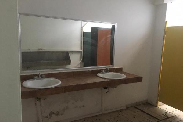 Foto de local en renta en venustiano carranza 1263, tequisquiapan, san luis potosí, san luis potosí, 7180929 No. 04