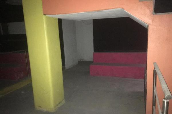 Foto de local en renta en venustiano carranza 1263, tequisquiapan, san luis potosí, san luis potosí, 7180929 No. 08