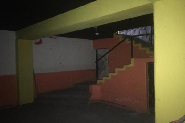 Foto de local en renta en venustiano carranza 1263, tequisquiapan, san luis potosí, san luis potosí, 7180929 No. 10