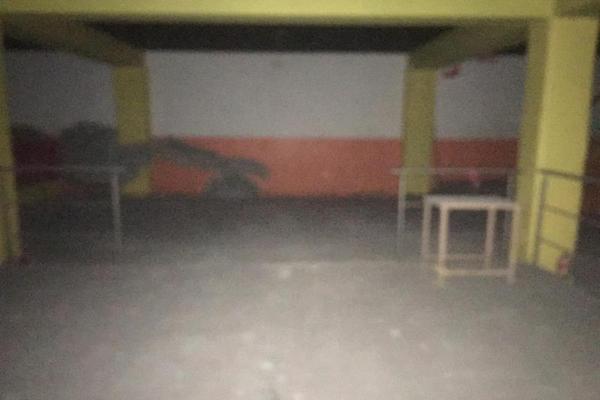 Foto de local en renta en venustiano carranza 1263, tequisquiapan, san luis potosí, san luis potosí, 7180929 No. 11