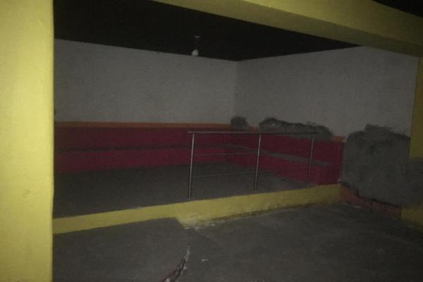 Foto de local en renta en venustiano carranza 1263, tequisquiapan, san luis potosí, san luis potosí, 7180929 No. 12