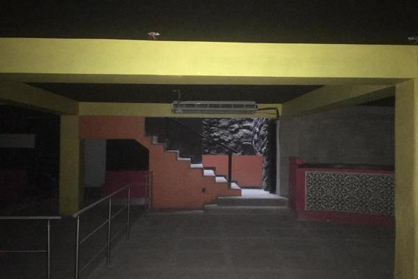 Foto de local en renta en venustiano carranza 1263, tequisquiapan, san luis potosí, san luis potosí, 7180929 No. 13