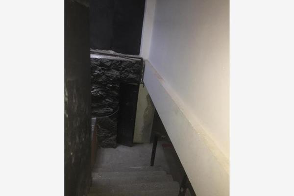 Foto de local en renta en venustiano carranza 1263, tequisquiapan, san luis potosí, san luis potosí, 7180929 No. 15
