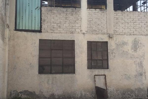 Foto de terreno habitacional en venta en venustiano carranza 16 , san pablo de las salinas, tultitlán, méxico, 0 No. 03
