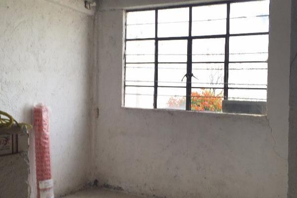 Foto de terreno habitacional en venta en venustiano carranza 16 , san pablo de las salinas, tultitlán, méxico, 0 No. 04