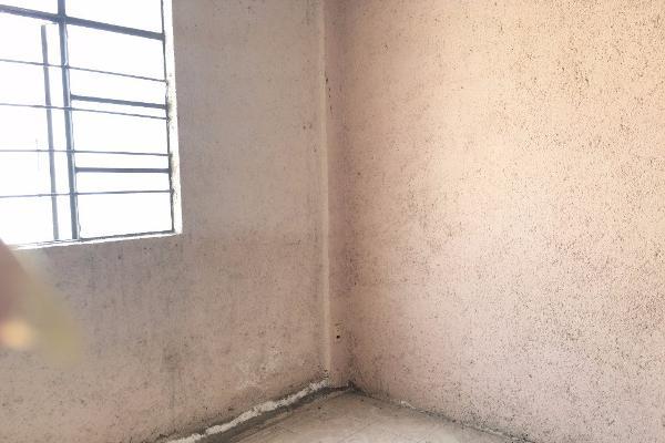 Foto de terreno habitacional en venta en venustiano carranza 16 , san pablo de las salinas, tultitlán, méxico, 0 No. 09