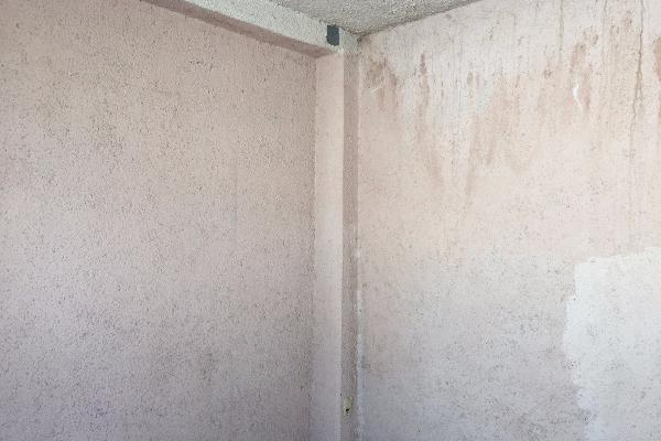 Foto de terreno habitacional en venta en venustiano carranza 16 , san pablo de las salinas, tultitlán, méxico, 0 No. 10