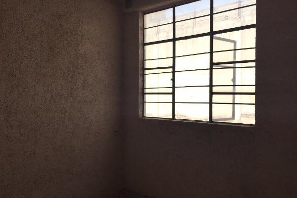 Foto de terreno habitacional en venta en venustiano carranza 16 , san pablo de las salinas, tultitlán, méxico, 0 No. 12