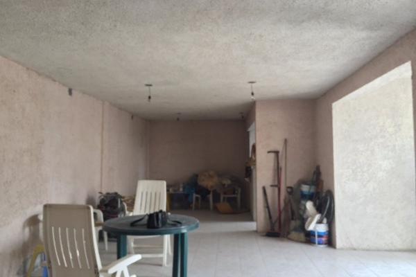 Foto de terreno habitacional en venta en venustiano carranza 16 , san pablo de las salinas, tultitlán, méxico, 0 No. 13