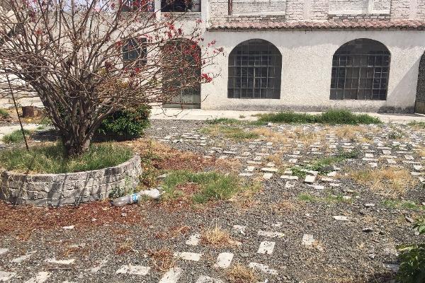 Foto de terreno habitacional en venta en venustiano carranza 16 , san pablo de las salinas, tultitlán, méxico, 0 No. 17