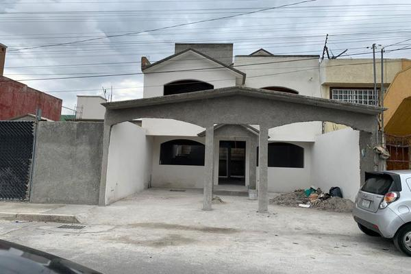 Foto de casa en venta en venustiano carranza 22, san martín toltepec, toluca, méxico, 0 No. 01
