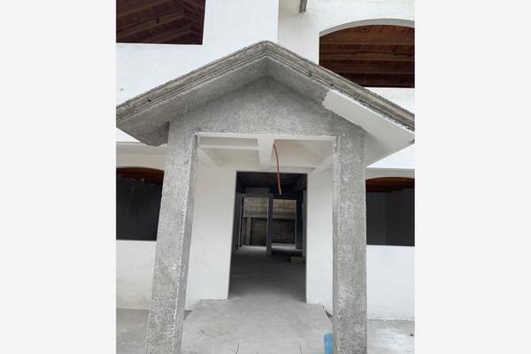 Foto de casa en venta en venustiano carranza 22, san martín toltepec, toluca, méxico, 0 No. 02