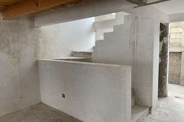 Foto de casa en venta en venustiano carranza 22, san martín toltepec, toluca, méxico, 0 No. 04