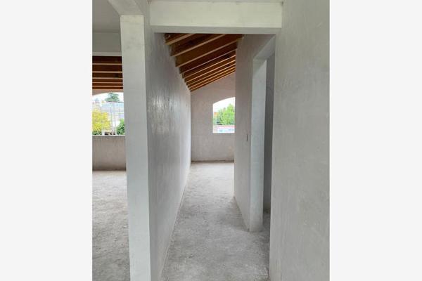 Foto de casa en venta en venustiano carranza 22, san martín toltepec, toluca, méxico, 0 No. 07