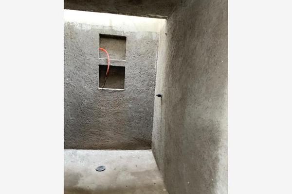 Foto de casa en venta en venustiano carranza 22, san martín toltepec, toluca, méxico, 0 No. 09