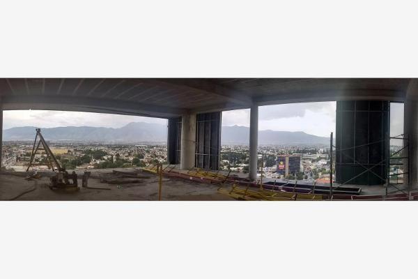 Foto de oficina en renta en venustiano carranza 2275, república norte, saltillo, coahuila de zaragoza, 5807685 No. 05