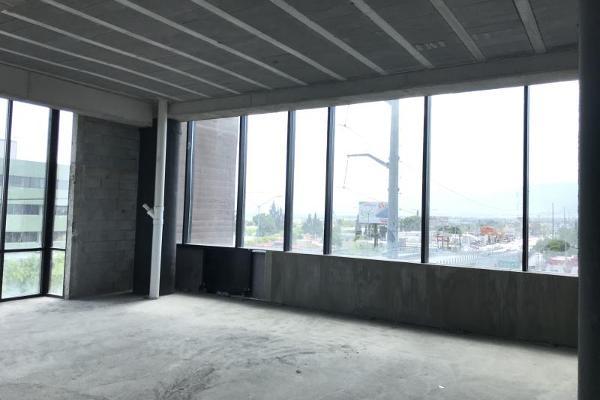 Foto de oficina en renta en venustiano carranza 2775, república norte, saltillo, coahuila de zaragoza, 5835744 No. 03