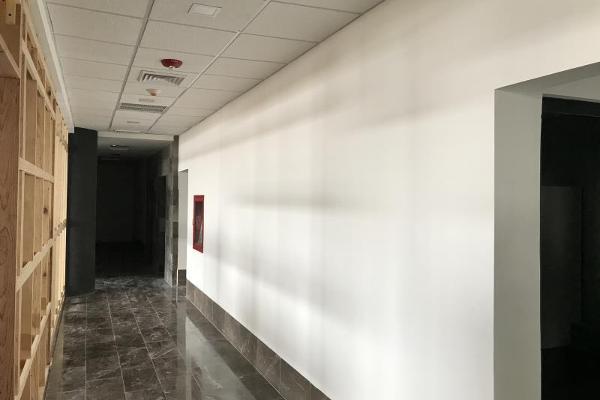 Foto de oficina en renta en venustiano carranza 2775, república norte, saltillo, coahuila de zaragoza, 5835744 No. 04