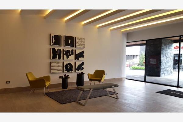 Foto de oficina en renta en venustiano carranza 2775, república norte, saltillo, coahuila de zaragoza, 5835744 No. 08