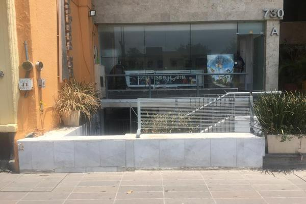 Foto de local en renta en venustiano carranza 730, san luis potosí centro, san luis potosí, san luis potosí, 0 No. 01