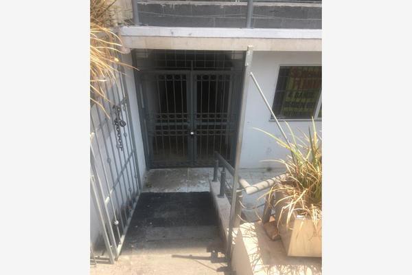 Foto de local en renta en venustiano carranza 730, san luis potosí centro, san luis potosí, san luis potosí, 0 No. 02