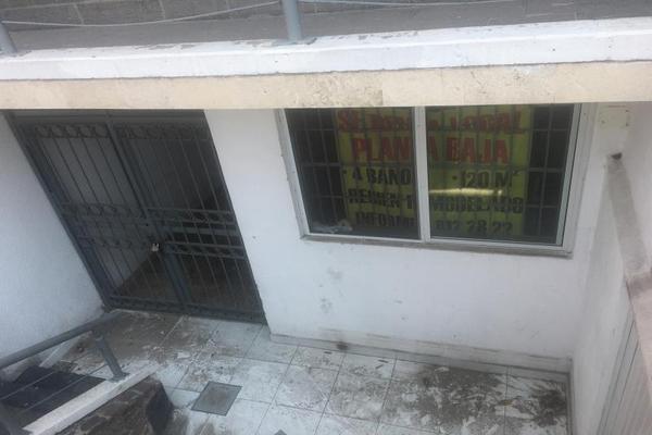 Foto de local en renta en venustiano carranza 730, san luis potosí centro, san luis potosí, san luis potosí, 0 No. 03