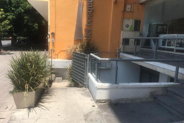 Foto de local en renta en venustiano carranza 730, san luis potosí centro, san luis potosí, san luis potosí, 0 No. 04