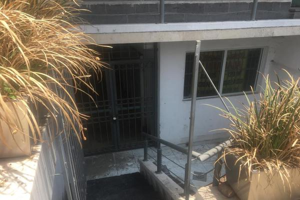 Foto de local en renta en venustiano carranza 730, san luis potosí centro, san luis potosí, san luis potosí, 0 No. 05