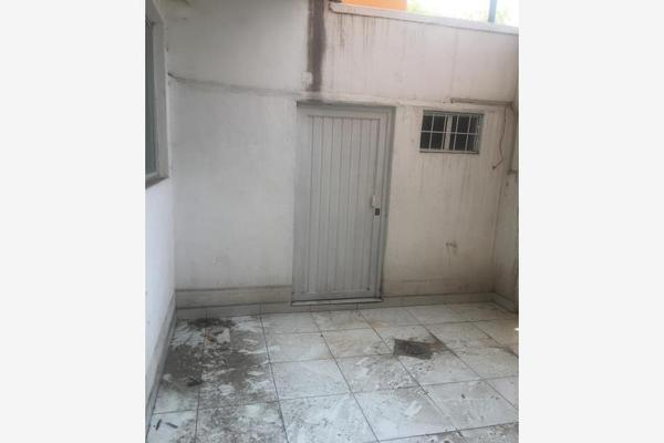 Foto de local en renta en venustiano carranza 730, san luis potosí centro, san luis potosí, san luis potosí, 0 No. 07