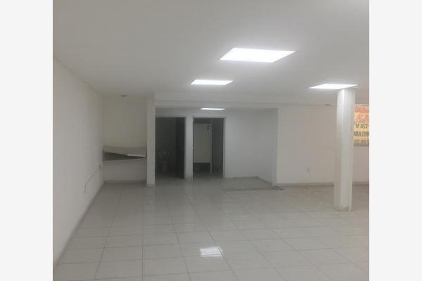 Foto de local en renta en venustiano carranza 730, san luis potosí centro, san luis potosí, san luis potosí, 0 No. 08