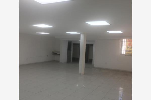 Foto de local en renta en venustiano carranza 730, san luis potosí centro, san luis potosí, san luis potosí, 0 No. 10