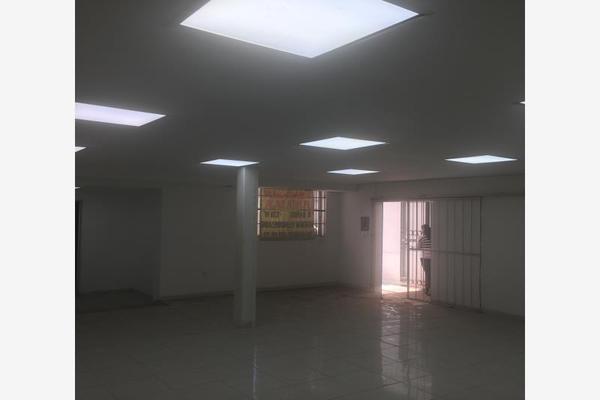 Foto de local en renta en venustiano carranza 730, san luis potosí centro, san luis potosí, san luis potosí, 0 No. 11