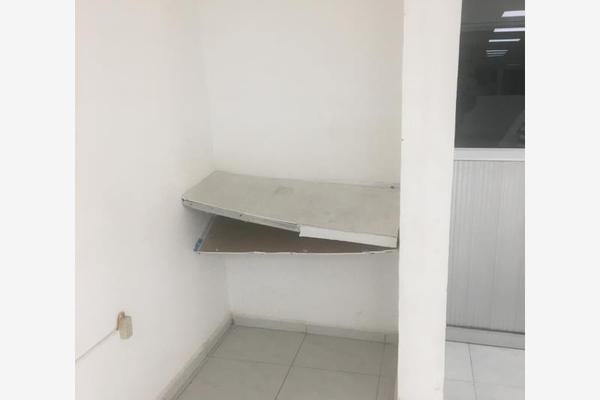 Foto de local en renta en venustiano carranza 730, san luis potosí centro, san luis potosí, san luis potosí, 0 No. 17