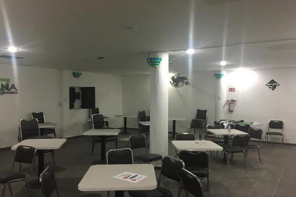 Foto de local en renta en venustiano carranza 730, san luis potosí centro, san luis potosí, san luis potosí, 7170475 No. 04