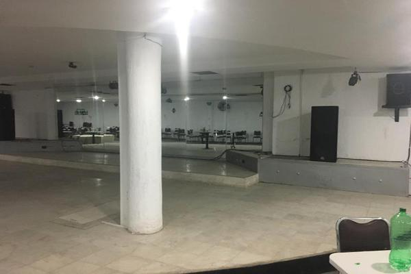 Foto de local en renta en venustiano carranza 730, san luis potosí centro, san luis potosí, san luis potosí, 7170475 No. 05