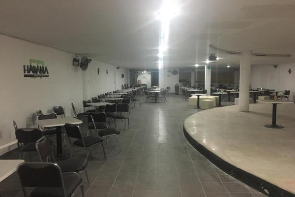Foto de local en renta en venustiano carranza 730, san luis potosí centro, san luis potosí, san luis potosí, 7170475 No. 07
