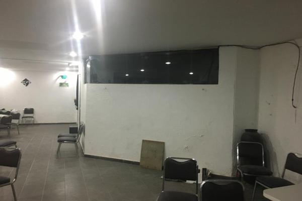 Foto de local en renta en venustiano carranza 730, san luis potosí centro, san luis potosí, san luis potosí, 7170475 No. 09