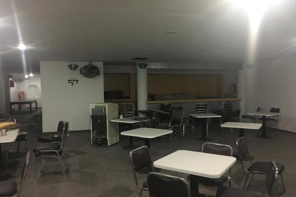 Foto de local en renta en venustiano carranza 730, san luis potosí centro, san luis potosí, san luis potosí, 7170475 No. 10