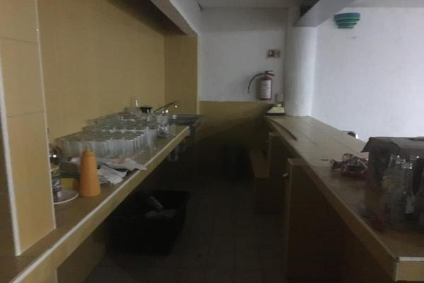 Foto de local en renta en venustiano carranza 730, san luis potosí centro, san luis potosí, san luis potosí, 7170475 No. 13